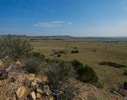 Lot 14 Apache Creek Ranches, Walsenburg image