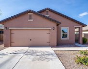 7525 W Carter Road, Laveen image