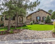 5763 Majestic Oak Lane, Parker image