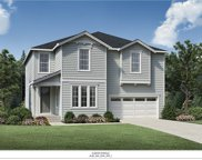 13452 185th (Lot 23) Dr SE, Monroe image