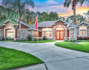 112 Laurel Valley Court, Daytona Beach image