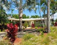 Fort Lauderdale image