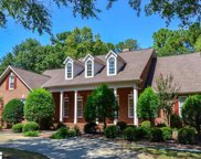 232 Indian Wells Drive, Spartanburg image
