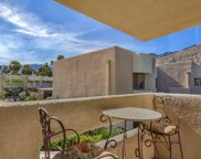 1268 E Ramon Road Unit 57, Palm Springs image