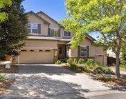 5864 Sailing Hawk  Avenue, Santa Rosa image