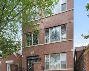 2423 W Augusta Boulevard Unit #1, Chicago image