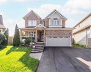 37 Ault Cres, Whitby image