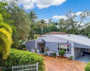 608 SW 13th St, Fort Lauderdale image
