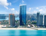 18975 Collins Ave Unit #1204, Sunny Isles Beach image