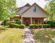 4041 Alston Way, Vestavia Hills image