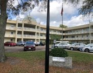 2350 Haitian Drive Unit 6, Clearwater image