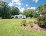 2451 and 2457 Huffine Mill Road, McLeansville image
