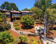 502 Woodhaven Ct, Aptos image