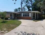 107 Woodlawn Drive, Panama City Beach image