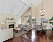 22785 Rumble Drive, Lake Forest image