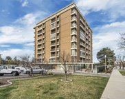 710 E 200  S Unit 3G, Salt Lake City image