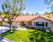 20 San Marino Circle, Rancho Mirage image