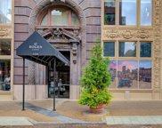1209 Washington  Avenue Unit #608, St Louis image