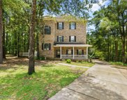 6406 Clear Pointe, Mobile image