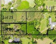 838 KAMALU RD, KAPAA image