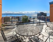 2415 2nd Avenue Unit #638, Seattle image
