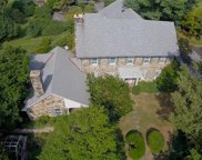 156 Mulberry Hill, Hereford Township image