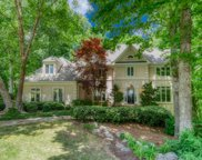 245 Spearfield Trace, Roswell image