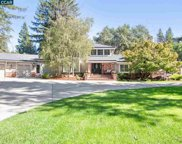 2360 Fish Creek Place, Danville image