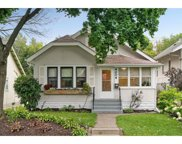 4004 13th Avenue S, Minneapolis image