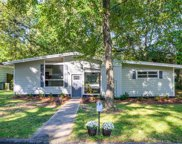 304 Roswell Ave, Rome image