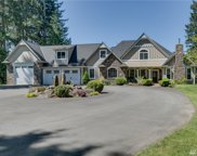 820 135th Ave SE, Snohomish image