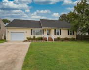 792 Chippendale Drive, Northwest Virginia Beach image