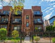 1439 W Addison Street Unit #1, Chicago image
