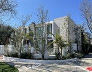 7758   W 91St Street, Playa Del Rey image