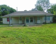 2605 E Outer Road Road, Harrisonville image