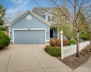 3061 Red Deer Trail, Lafayette image
