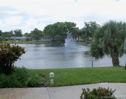 3531 Nw 50th Ave Unit #406, Lauderdale Lakes image