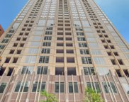 33 West Ontario Street Unit 31E, Chicago image