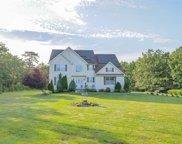 800 Curran Ct, Galloway Township image