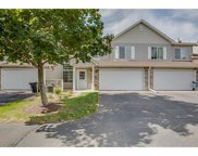 5214 207th Street N, Forest Lake image