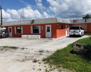 3380 Stringfellow RD, St. James City image