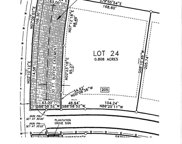 205 Plantation Grove Dr Lot 24, Roebuck image
