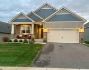 11523 Brookview Drive, Rogers image