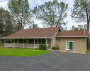 2807  Rancheria Drive, Shingle Springs image