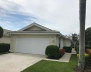 1217 NW Bentley Circle Unit #A, Port Saint Lucie image