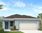 8804 Swell Brooks Ct, North Fort Myers image