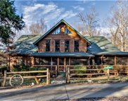 1753 Oak Plains Rd, Ashland City image
