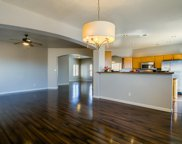 1512 Summer Breeze Drive NW, Albuquerque image