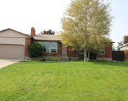 4029 W Kirkwall Cir, South Jordan image