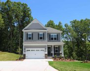 149 Sierra Chase  Drive Unit #15, Statesville image